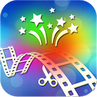 Color Video Effects, Add Music, Video Effects Android - Free