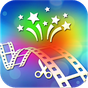 Color Video Effects, Add Music, Video Effects 1.3