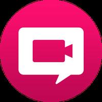 APK-иконка Hello chat-Случайный видео чат