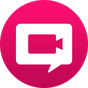 Hello - Rasgele video sohbeti.  APK