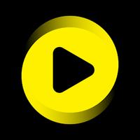 BuzzVideo: Viral Videos, Funny GIFs &TV shows