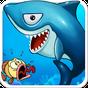 Tubarão Evolução - Shark Fever  APK