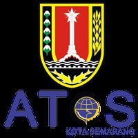 Ikon apk ATCS Lalin Semarang