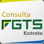 FGTS Fácil - Extrato e Saldo 1.0.49 APK