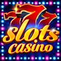 777 Slots - Machines à Sous v3.14