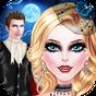 Miss Vampire's Fashion Diaries  APK