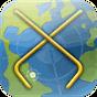 Dowsing Apps