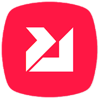 Variance.TV apk icon