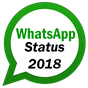 Latest Whats Status 2018 14.0