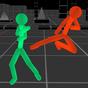 Stickman Fighting: Neon Warriors 1.02