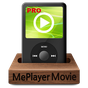 MePlayer Movie Pro Player - [70% discount] 11.2.254