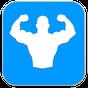 Bodybuilding Workout Trainer 6.8