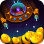 Space Blaze Coin Party Dozer 1.2.0