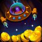 Space Party: Star Dozer 1.2.0