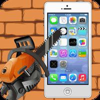 APK-иконка Уничтожить Iphone