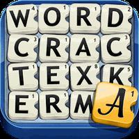 Word Crack Simgesi