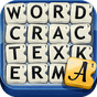 Word Crack Gratis in italiano! 2.4