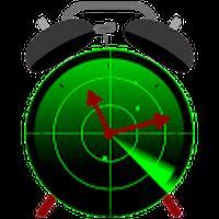 Ícone do apk Alarm Clock Gps