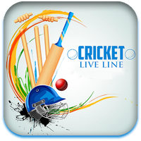 Cricket Live Line apk icon