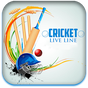Cricket Live Line 1.2 APK