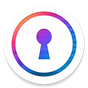 oneSafe | password manager 1.3.4