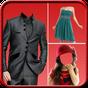 Photo Fashion Unlimited ™ 3.5 APK