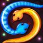 3D Snake . io 2.3