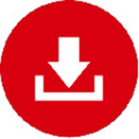 LastTUBE apk icon