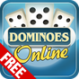 Dominoes Online Free 2.3.0