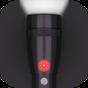The Brightest LED Flashlight 2.1