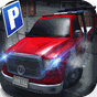 3D Tow Truck Parking EXTENDED 2.2