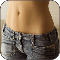 Ikon 63 tips menurunkan berat badan