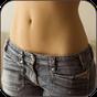 63 tips menurunkan berat badan 1.5