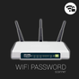 Free Wifi Password Generator 20.0 APK