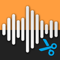Audio MP3 Cutter Mix Converter 1.60