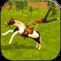 Horse Simulator 1.0