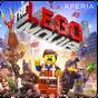 Xperia™ The LEGO® MOVIE Theme 1.0.0