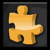 Jigsaw Puzzles apk icon