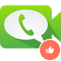 VCall - Chat, Meet, Friend v1.6