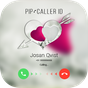 PIP Caller Id 12.0 APK