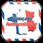 Podcast Francais Authentique  APK