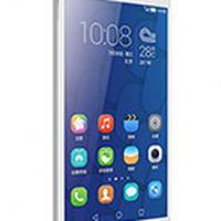Imagen de Huawei Honor 6 Plus