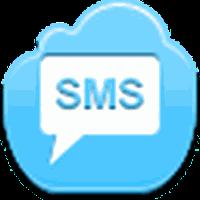 Sınırsız SMS - Toplu Mesaj Simgesi
