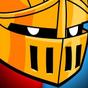 PaladinZ: Champions of Might 0.6