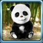 Talking Panda 1.3.2