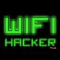 Hacker Wifi Contraseña prank 3.