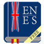 English-Spanish Dictionary 4.0