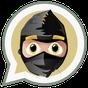 Ninja en Whatsapp - modo oculto  APK