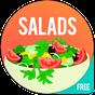 Salada Receitas GRÁTIS 11.16.74
