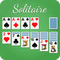 Solitaire Card Game Free 1.5